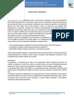 GC- Manual 5