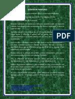IMMUNIS.pdf