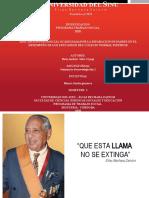 Plantilla Foro22mayo2020 3 (1).pptx