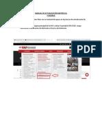 MANUAL DE ACTUALIZACIÓN MATRÍCULA Y RESERVA.pdf.pdf