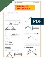 Propiedades-de-los-Triangulos-para-Cuarto-de-Secundaria