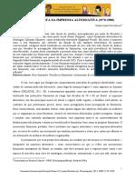 O RISO FEMINISTA NA IMPRENSA ALTERNATIVA.pdf