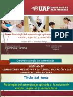 14.-psic-Aprendi-aplicada-a-educacion-9-11-18