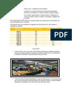 ESTUDIO DE CASO ADM Y CONTROL DE INVENTARIOS.odt