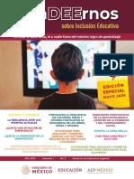 02_RevistaCuaDEErnos 14052020.pdf
