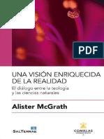McGrath A - Una visión enriquecida de la realidad.pdf