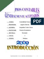 18990031-Principios-Contables-Generalmente-Aceptados