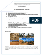 GT2 ECOSISTEMAS(1)