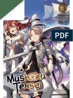 [RVN] Mushoku Tensei - Volumen 04 v2.pdf