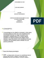 Praxeologia.pptx