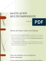 DESTILACIÓN MULTICOMPONENTE 1.pptx