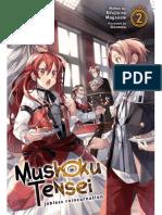 [RVN] Mushoku Tensei - Volumen 02 v2.pdf