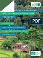 Una-actividad-forestal-sostenible-en-favor-de-la-seguridad-alimentaria-y-la-nutrición