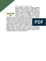 115712218-Antecedentes-Historicos-Del-Derecho-Societario