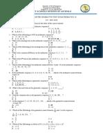 1st-Quarter-Summative-Test.docx