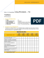 EMPR.1403.220.1.T2.docx