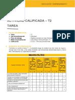 T2_INNOVACION Y EMPRENDIMIENTO_PINTADOCAMPOSEDBHERGBLADIMIR