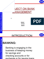 BANK-ppt
