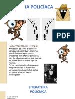 LITERATURA+POLICIACA+GRADO+SEPTIMO (2)