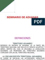SEMINARIO-ADUANAS-DEFINICIONES-alumnos