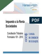 m-conciliacion-tributaria-31-03-11