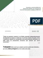 5.- Precacuiones Estándar_CUMAE.pdf.pdf