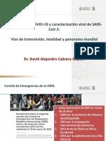 1.- Epidemiología curso COVID-19_CVE.pdf (1)