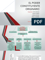 EL-PODER-CONSTITUYENTE-ORIGINARIO.pptx