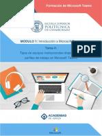 Tema 4-Tipos de equipo institucionales y perfiles de trabajo.pdf