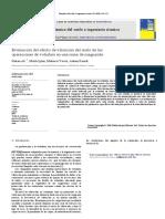 doi_10.1016_j.soildyn.2008.07.003-convertido.en.es