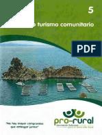 5.Eco Turismo Mejorado