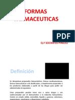 formas_farmaceuticas_1