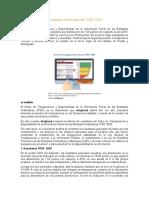 Resultados Generales del ITDIF 2020.docx