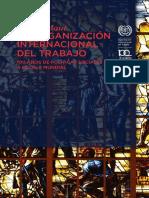 La Organización Internacional del Trabajo.pdf