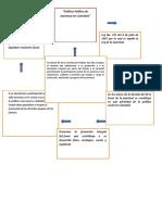 mapa conceptual ley de la juventud y lectura