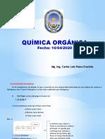 ORG II.pptx
