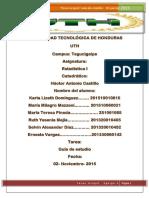 HILDA Tarea-Grupal-estadistica.docx