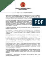 comunicado-a-los-ingenieros-del-peru.pdf