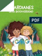 guardianes_dig_libro_reducido.pdf