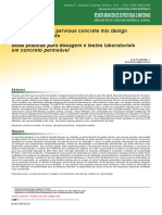 4_Best practices for pervious concrete mix design and laboratory tests2018.pdf