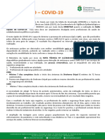 NOTA_TÉCNICA_TESTE_RÁPIDO_COVID_19