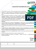 P6_DEF.pdf