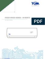 tgm e7.pdf