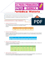 Tabla-Periódica-y-su-Historia-para-Quinto-de-Primaria