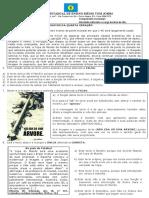 literatura aula 3 FRENTE E VERSO.docx