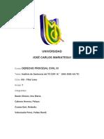 Trabajo sobre expediente 1546-2002  AATC g