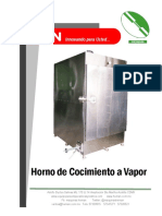 horno-de-cocimiento-a-vapor-equipo-para-empacadoras-y-rastros