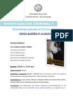 2019-investigacion-criminal-temario