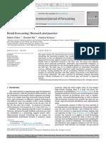 Copia de Pronósticos minoristas.pdf