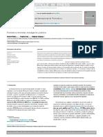 Pronósticos minoristas.en.es.pdf